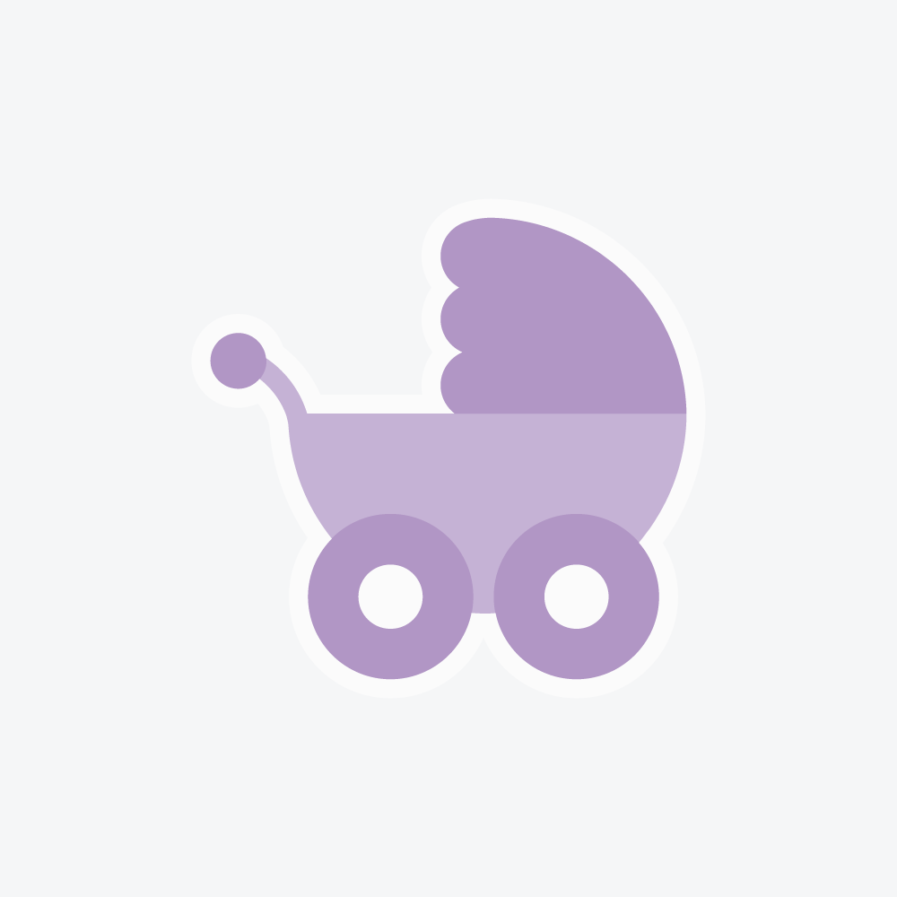 Highly educated and experienced infant care provider