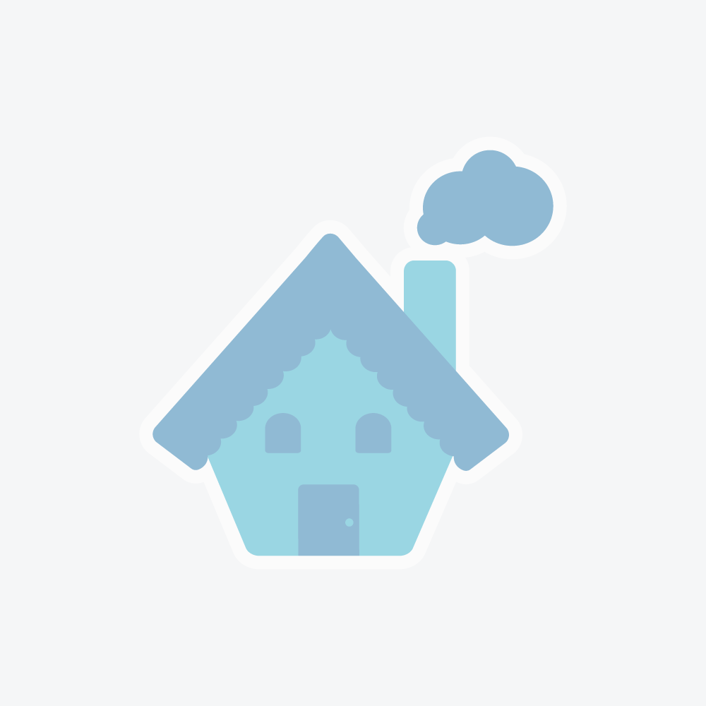 Needed: Redding, California House Sitting Provider