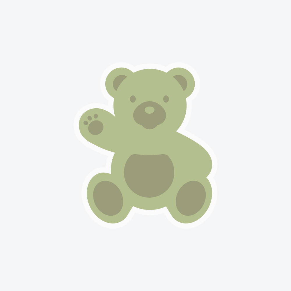 Child Care Provider Zea S's Profile Picture