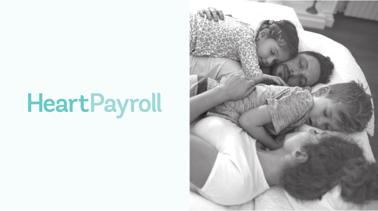 CareGuide Spins Off Caregiver Payroll Services to Form HeartPayroll